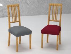 Funda para sillas Oslo