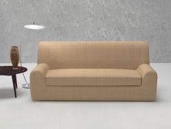 Funda sofá dúplex Tania