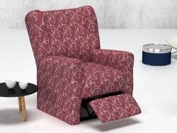Funda sofá Relax Persia