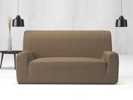 Funda sofá elástica Malta