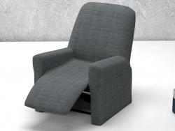 Funda sofá Relax completa Tania