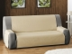 Cubre sofá Beret