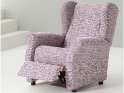 Funda sofa relax Valeta