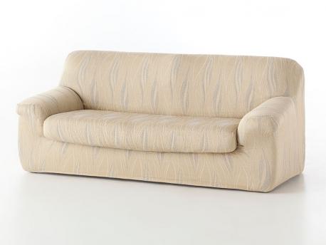 Funda sofa dúplex Isabela