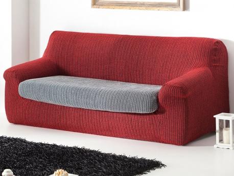 Funda sofa d plex tivoli tienda online fundas sof - Fundas sofas ajustables ...