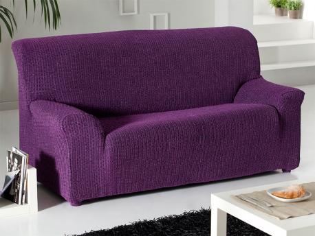 Funda sofa elástica Tivoli