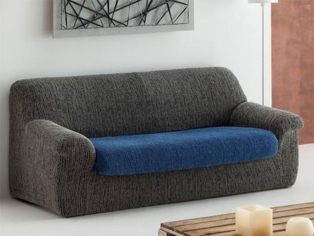 Funda sofa dúplex Tibet