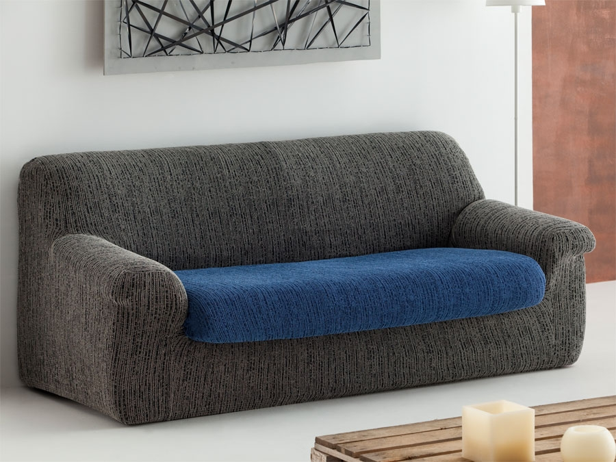 Funda sofa d plex tibet tienda online fundas sof - Fundas sofas ajustables ...