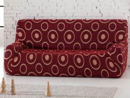 Funda sofa elástica Marbella