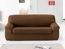 Funda sofá dúplex Tunisia
