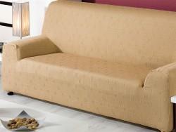 Funda sofá elástica Tania