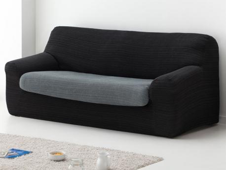 Funda sofá dúplex Rustica