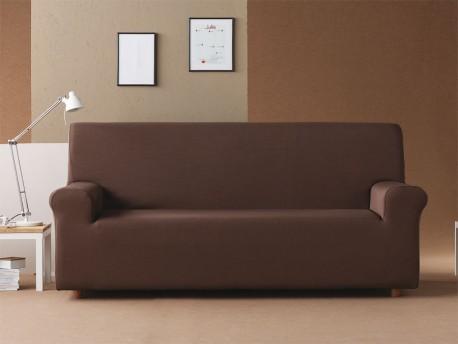 Funda sofá bielástica Nepal