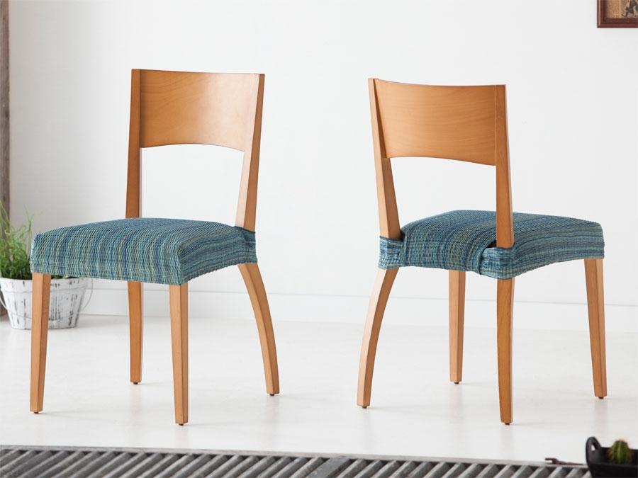 Funda para sillas mejico tienda online fundas para silla - Fundas asiento sillas comedor ...
