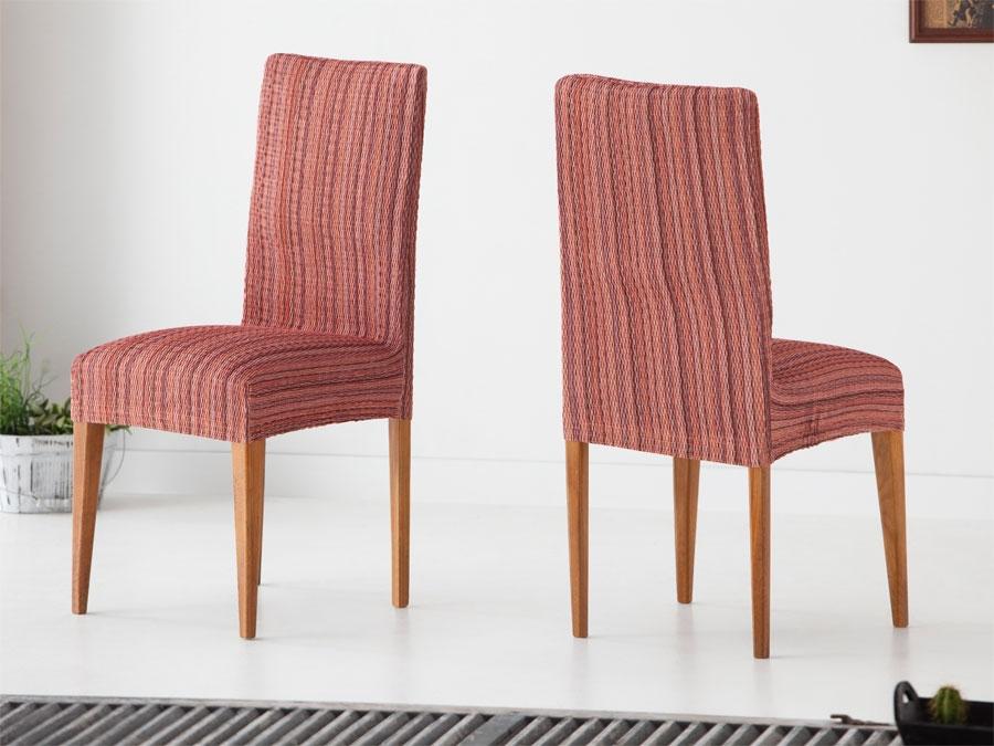 Funda para sillas mejico tienda online fundas para silla - Fundas elasticas para sillas ...