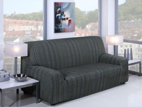 Funda sofá elástica Mejico