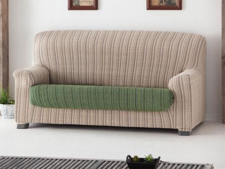 Funda sofá dúplex Mejico